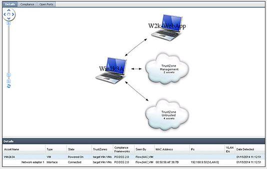 In Pictures: How to protect virtual machines (VMs)