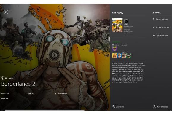 In Pictures: 12 fantastic (and free) Windows 8 apps