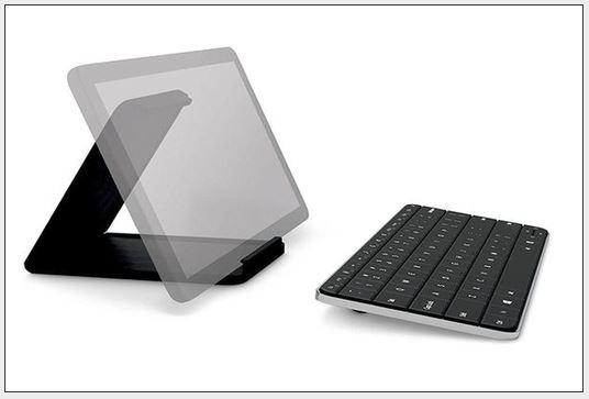 In Pictures: Touch and go, 11 new Windows 8 input devices tested