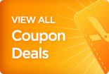 Show me Tablets Coupons