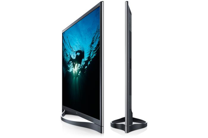 samsung pvr drm crack codec wolferogon. Black Bedroom Furniture Sets. Home Design Ideas
