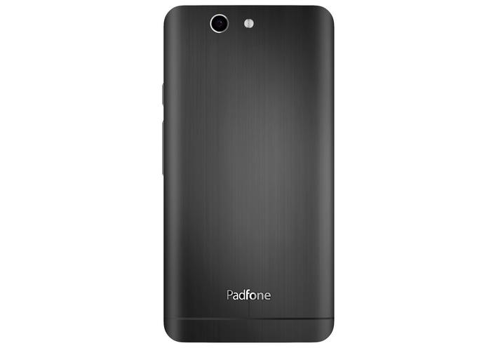 The Padfone Infinity is slightly heavier but thinner than its Padfone 2 predecessor.