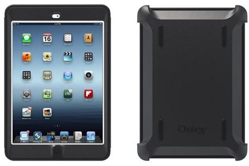 Otterbox Defender for iPad mini