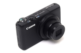 The best compact digital cameras for photographers