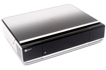 HP Envy 100 e-All-in-One
