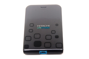 Hitachi Australia LifeStudio Mobile Plus