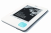 Borders Kobo Wireless eReader