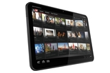 Best 10 inch tablets