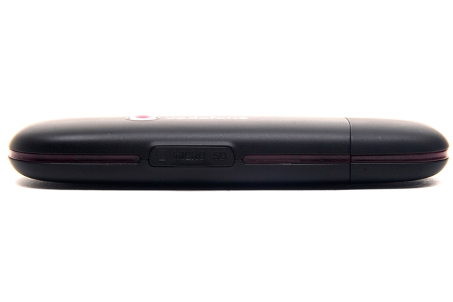 Vodafone K3765 mobile broadband USB stick