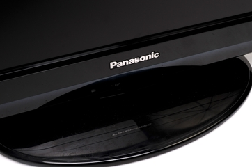 Panasonic TH-L32S25A