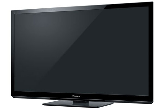 Panasonic VIERA TH-P50GT30A