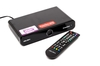 Bush Freeview High Definition Set Top Box