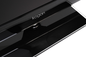 Kogan 32in Full HD 100Hz LED TV