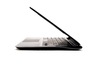 Samsung Notebook Series 9 (NP900X3A-A01AU)