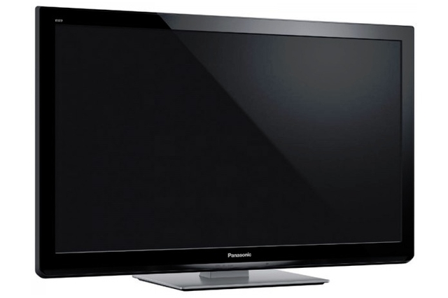 Panasonic VIERA TH-L42U30A