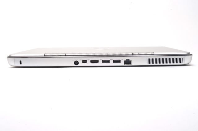 Dell XPS 14z (P24G)