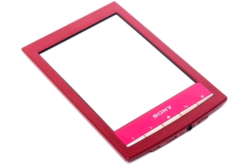 Sony Reader Wi-Fi Touch (PRS-T1)