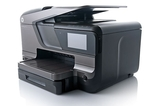 Best inkjet printers for back to school