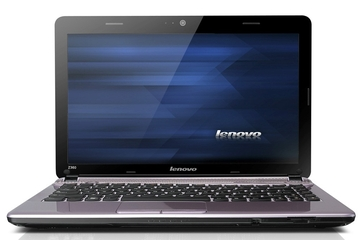Lenovo IdeaPad Z570 laptop