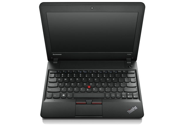 Lenovo ThinkPad X130e laptop (don't use)