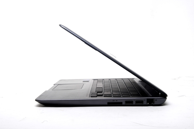 Toshiba Satellite U840 Ultrabook
