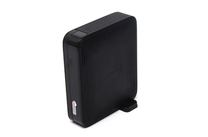 Buffalo CloudStation CS-X1 network storage device