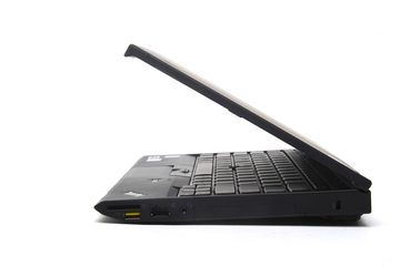 Lenovo ThinkPad X230 (2320-2AM) Ivy Bridge laptop