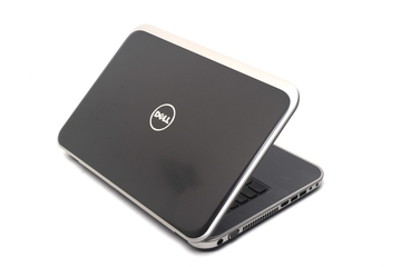Dell Dell Inspiron 15R 5520 (2012 model) Ivy Bridge notebook review