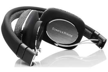 Bowers & Wilkins P3