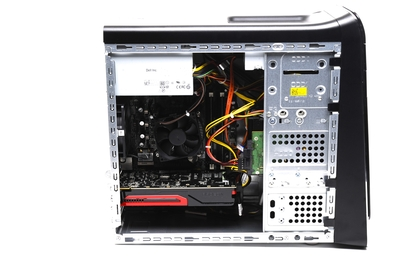Dell XPS 8500 desktop PC