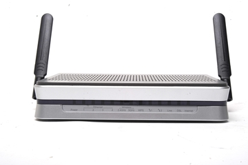 Billion BiPAC 7800VDOX wireless router