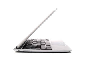 Samsung XE303C12 Chromebook review