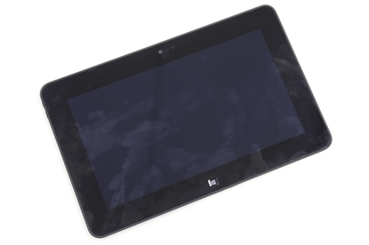 Dell Latitude 10 Windows 8 tablet