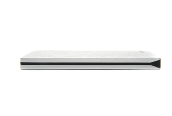 Toshiba Canvio Slim portable hard drive