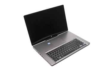Acer Aspire R7 convertible notebook