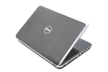 Dell Inspiron 15R-5521 touchscreen notebook