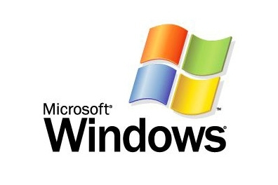 Microsoft Windows XP with Service Pack 2