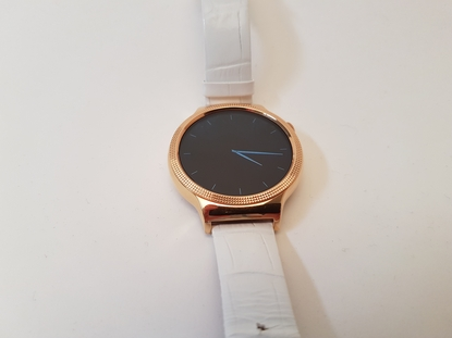 Huawei Lady Watch