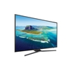 Samsung 6000 and 7000 Series 4K UHD TV