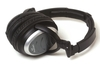 Creative Labs HN-700 Noise Cancelling