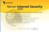 Symantec Norton Internet Security 2006