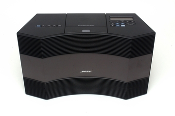 Bose Acoustic Wave Music System