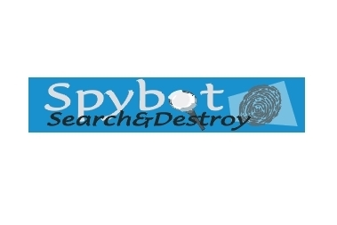 Safer Networking Spybot Search and Destroy