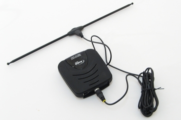 Banksia Software HD USB TV Tuner