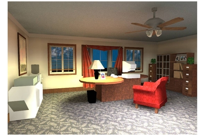Mindscape 3D Home Architect Home Decor & Design