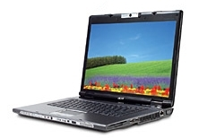 Acer TravelMate 8200