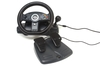 Joytech Nitro Racing Wheel for Xbox 360