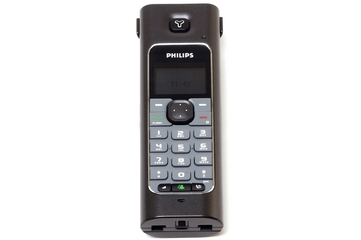 Philips VOIP433 (Windows Live Messenger)