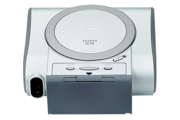 Canon Selphy DS700