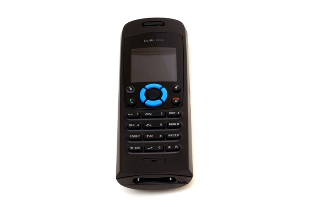 RTX DUALPhone 3088